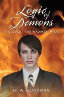 Logic of Demons