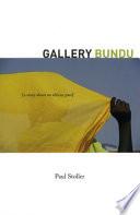 Gallery Bundu