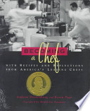 Becoming a Chef, the Becoming a Chef Journal