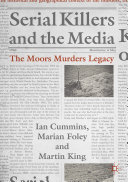 Serial Killers and the Media