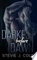 Read Online Darkest Before Dawn For Free