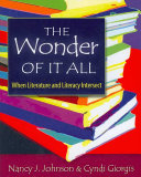 The Wonder of it All Book