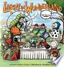 Larry in Wonderland
