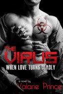 The Virus [Pdf/ePub] eBook