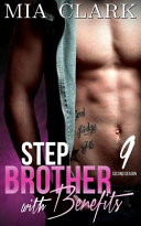 Stepbrother with Benefits 9  Second Season