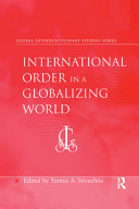 International Order in a Globalizing World [Pdf/ePub] eBook