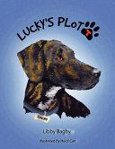 Lucky's Plott