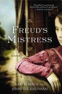Freud's Mistress [Pdf/ePub] eBook
