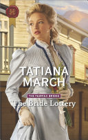 The Bride Lottery
