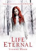 Pdf Life Eternal
