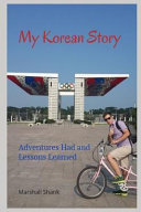My Korean Story