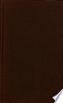 Notice Of Judgment Food And Drugs Act