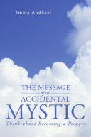 The Message of the Accidental Mystic