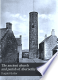 The ancient church and parish of Abernethy, an historical study