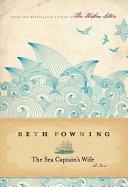 The Sea Captain's Wife Book