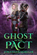 Pdf Ghost in the Pact (Ghost Exile #8)