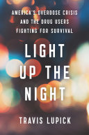 Light Up the Night Book