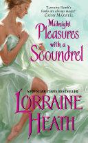 Midnight Pleasures With a Scoundrel [Pdf/ePub] eBook