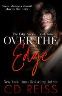 Over the Edge Pdf/ePub eBook