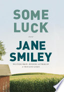 Some Luck Book PDF