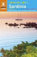 Rough Guide Sardinia