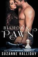Bishop s Pawn