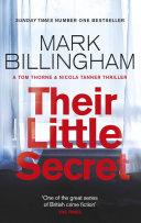 Their Little Secret [Pdf/ePub] eBook
