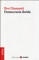 Democrazia ibrida