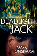 Pdf Deadlight Jack