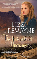 The Hills of Gold Unchanging [Pdf/ePub] eBook