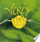 Verdi  copy 2