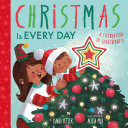 Christmas Is Every Day Pdf