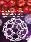 Handbook of Food Nanotechnology