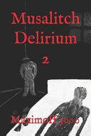Musalitch Delirium 2