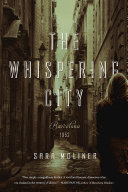The Whispering City: A Novel