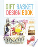 Gift Basket Design Book