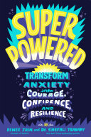 Superpowered Pdf
