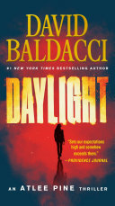 Daylight Pdf/ePub eBook
