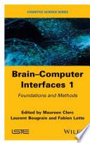 Brain Computer Interfaces 1