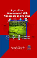 Agriculture Management with Nanoscale Engineering
