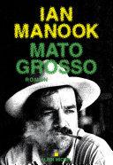 Mato Grosso ebook