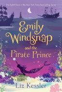 Emily Windsnap and the Pirate Prince [Pdf/ePub] eBook