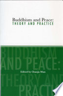 Buddhism and Peace