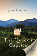 Pdf The Queen's Caprice Telecharger