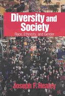 Diversity and Society  Text   Reader Bundle