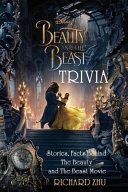 Beauty and The Beast Trivia