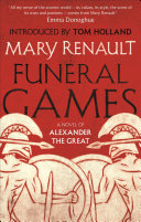 Pdf Funeral Games Telecharger