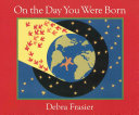 On The Day You Were Born PDF
