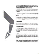 Robomatix Reporter Book PDF