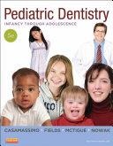 Pediatric Dentistry - Pageburst E-Book on VitalSource,Infancy through Adolescence,5